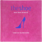 Blanchard_The-Shoe-Best-Foot-Farward_