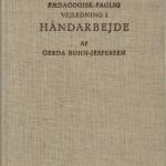Bohn-Jespersen_Paedagogisk-faglig-Vejledning-i-Haandarbejde_