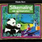 Born_Silkemalling-ide-og-inspiration_