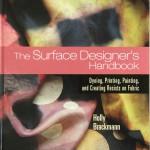 Brackmann_Surface-Designers-Handbook_