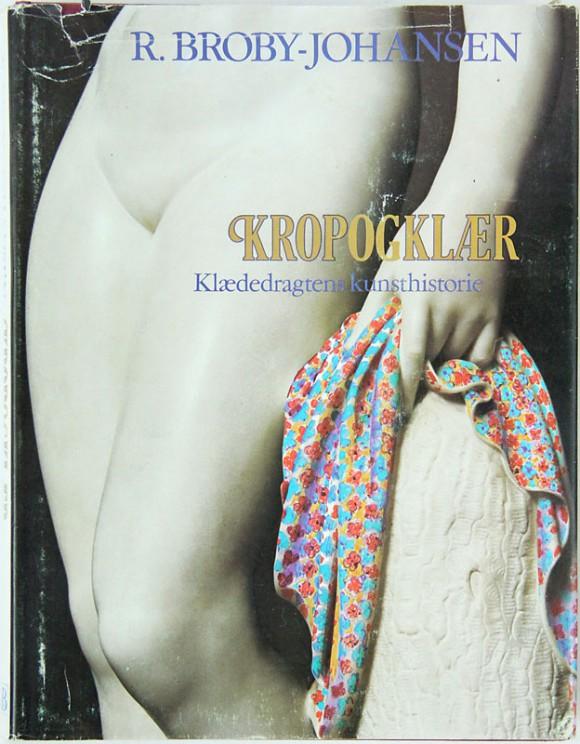 Broby-Johansen_Krop-og-klaer3_