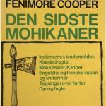Cooper_Den-sidste-mohikaner_