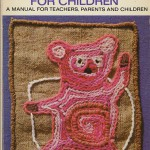 Enthoven_Stitchery-for-Children_