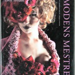 Freddie_Modens-mestre_