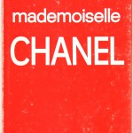 Galante_Mademoiselle-Chanel_