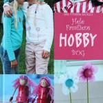Golinelli_Hele-familiens-HOBBY-bog8