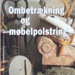 Gunnars_Ombetraekning-og-moebelpolstring8