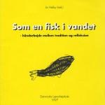 Halby_Som-en-fisk-i-vandet_