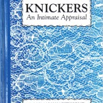 Hawwthorne_Knickers-An-Intimate-Appraisal_