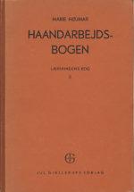 Hoejmar_Haandarbejdsbogen_II_
