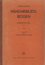 Hoejmar_Haandarbejdsbogen_I_