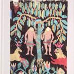 Jansson_Levande-textil_