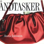Johnson_Haandtasker_