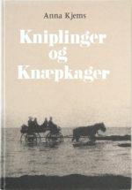 Kjems_Kiplinger-og-knaepkage_