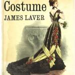 Laver_Costume_