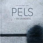 Lepri_PELS-en-grundbog_