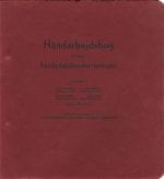 Lindstroem_Haandarbejdsbog-til-brug_