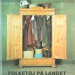 Lorenzen-Thyrring_Folketoej-paa-landet_