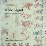 Lorenzen_Traade-bagud_