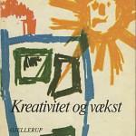 Lowenfeld_Kreativitet-og-vækst_