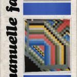 Manuelle-Fag_nr-2-1994_