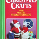McCall_Christmas-Crafts_