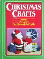 McCall_Christmas-Crafts_