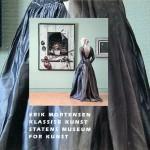 Mortensen_Klassisk-kunst_