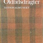 Munksgaard_Oldtidsdragter_