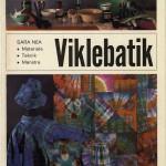 Nea_Viklebatik_
