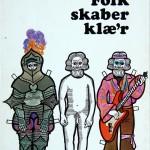 Nielsen_Folk-skaber-klaer_