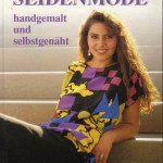 Nischwitz_Seidemmode_