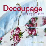 Noerby_Decoupage-for-begyndere_
