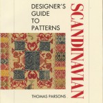Parsons_Designers-Guide-to-Patterns_