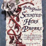 Pinder_Scented-Herb-Papers_