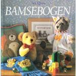 Quinn_Bamsebogen_