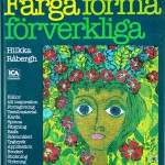 Raabergh_Farga-forma-forverkliga_