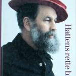 Rasmussen_Hattens-rette-brug_