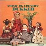 Sandqvist_Amish-ogcountry-dukker_