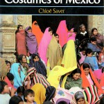 Sayer_Costumes-of-Mexico_