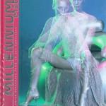 Schlachter_Millenium-Mode_