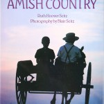 Seitz_Amish-Country_
