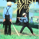 Seitz_Amish-Ways_