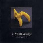 Singers_Skulpturelt-haandarbejde_