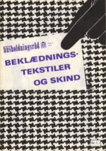 Statens_Beklaedningstekstiler-og-skind_