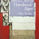 Studley_Art-and-Craft-of-Handmade-Paper_