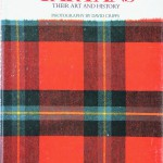 Sutton_Tartans_