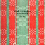Thyregaard_Danske-Folkedanseres-Jubilaeumsskrift-1929-1954_