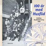 Tolstrup_100-aar-med-Husflid_