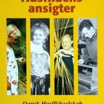 Tolstrup_Dansk-Husflidsselskab-1873-1998-Jubilaeumsskrift_